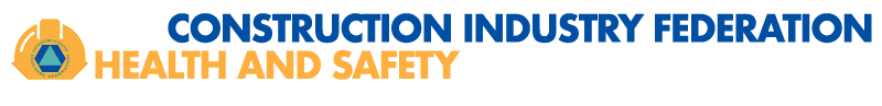 The CIF Health and Safety Summit